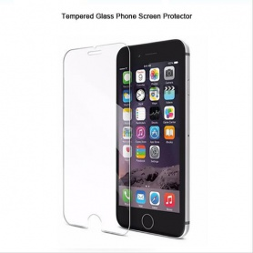 Tempered Glass Phone Screen Protector  /Front Case Cover